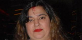 Bigg Boss star Dolly Bindra threatened by an unidentified person