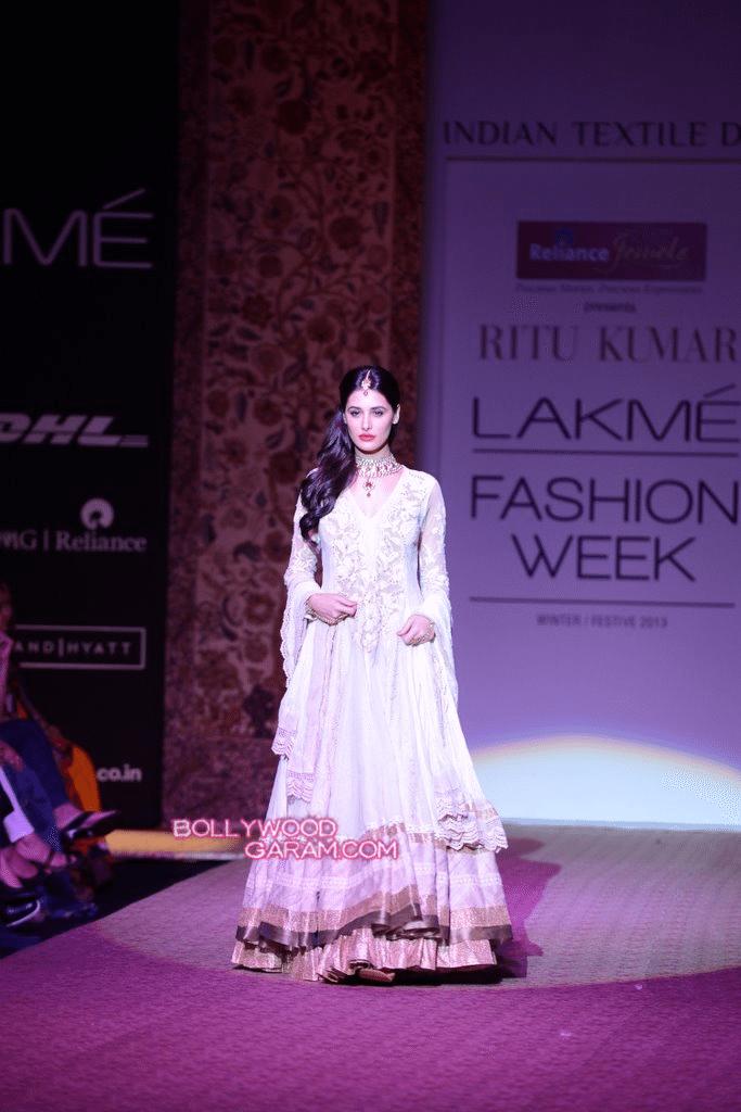 Ritu Kumar-2