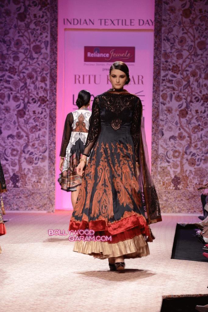 Ritu Kumar-4