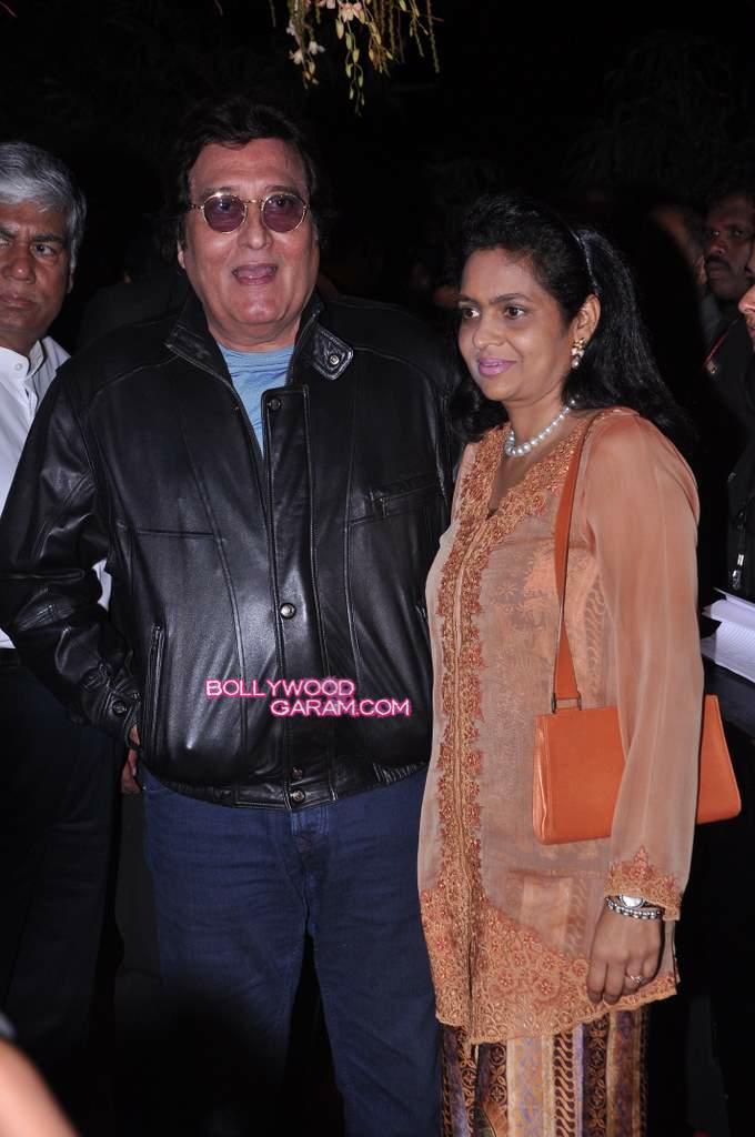 Sridevi party 2013-3