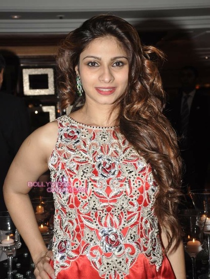Tanisha play premier-3