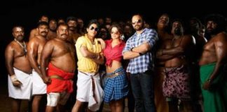Chennai Express movie tickets to cost 40 percent more