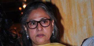 Jaya Bhadhuri and Madhuri Dixit to be honoured with Lacchu Maharaj Award