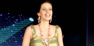"Kalki Koechlin – Riddhi-Siddhi ""mentally disturbed"" controversy – Designers demand apology"