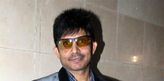 Complaint filed against Kamaal Rashid Khan for defamatory remarks