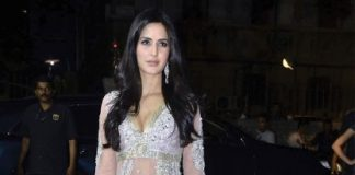Katrina Kaif appeals to media to stop publishing holiday pictures