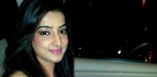 Actress Loveleen Kaur attacked by robbers in Mumbai as crowd watched