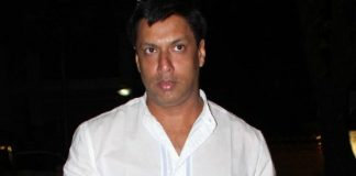 Madhur Bhandarkar to direct a love story titled Mar Jawaa