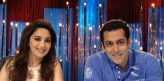 Salman Khan, Shahid Kapoor and Ileana D'Cruz to appear on Jhalak Dikhhla Jaa