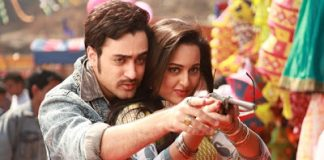 Once Upon A Time in Mumbaai Dobaara scores good box office opening