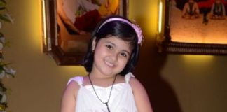 Pihu from Bade Achhe Lagte Hain to leave the show