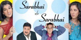 Sarabhai Vs Sarabhai to get a remake?