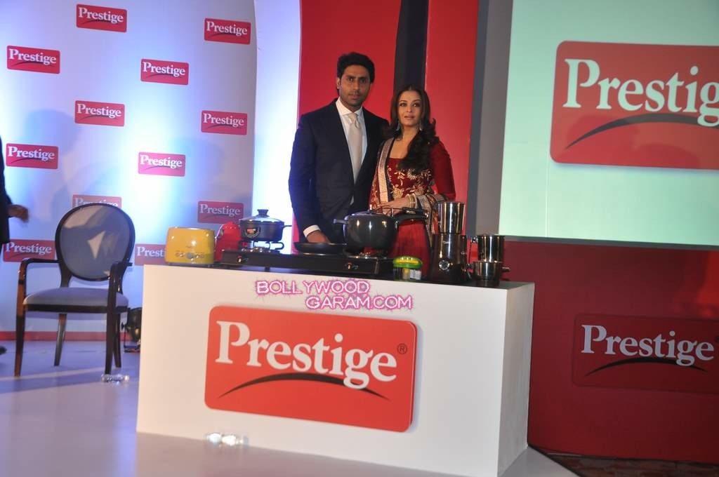 Aishwarya Rai Abhishek Bachchan Prestige -3