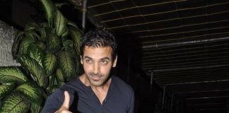 John Abraham not allowed to use title Hamara Bajaj