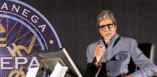 Amitabh Bachchan's KBC 7 premiere to feature Sonu Nigam's performance