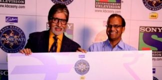 Kaun Banega Crorepati 7 gets its first winner