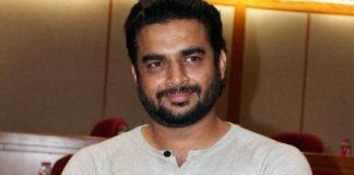 R Madhavan to return to Tamil movies?