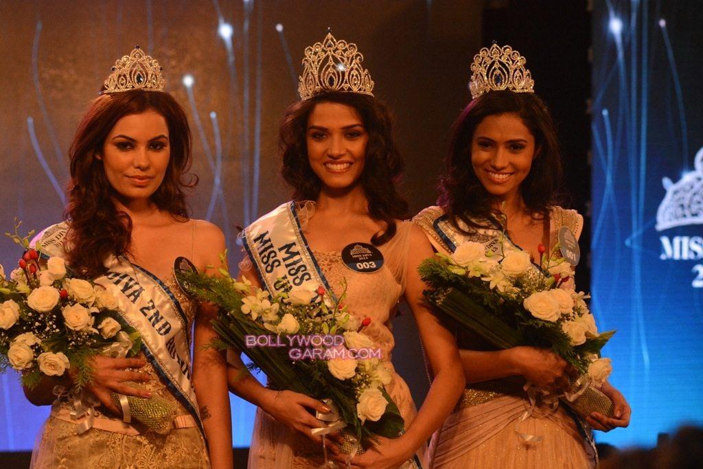 Miss Diva 2013 winners-1