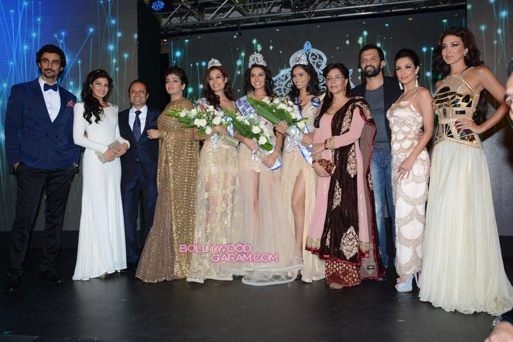 Miss Diva 2013 winners-2