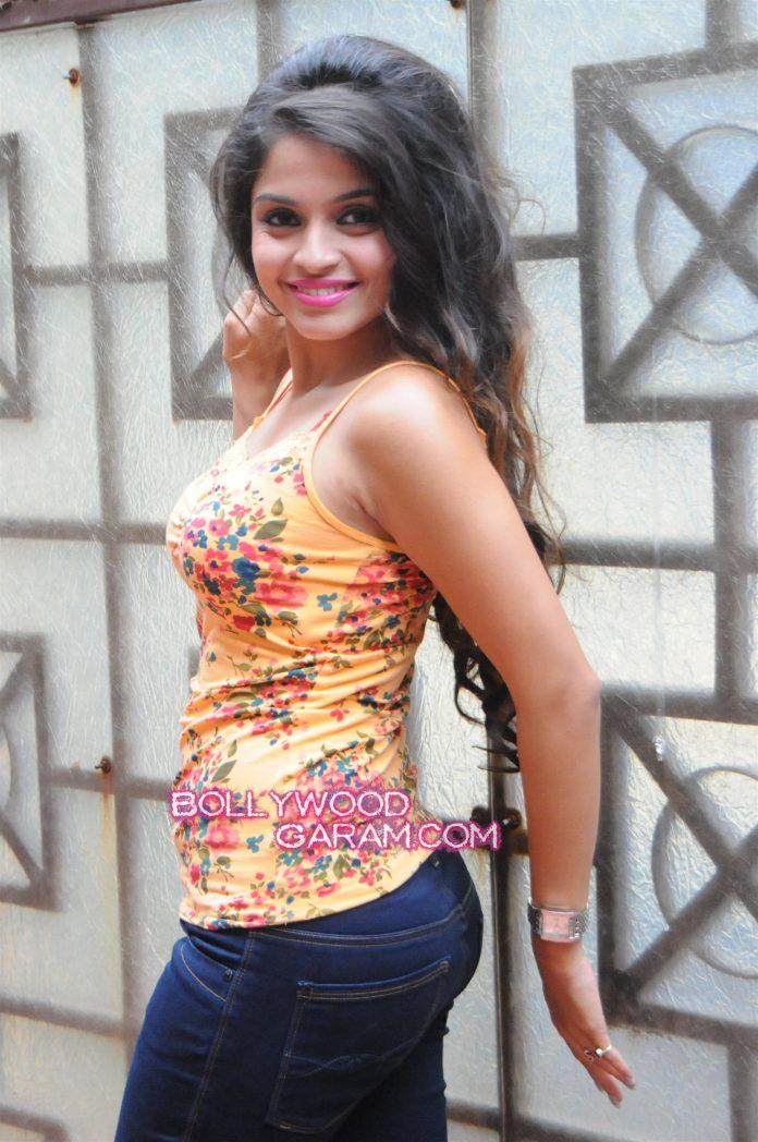 Sheena Raqt-7