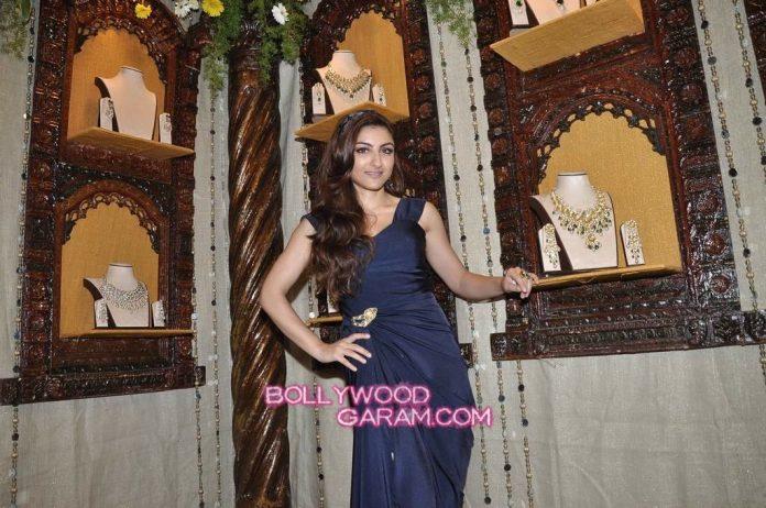 Soha Ali Khan Glamour-3
