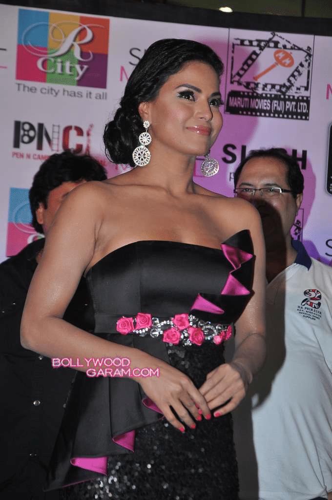 Veena Malik-3