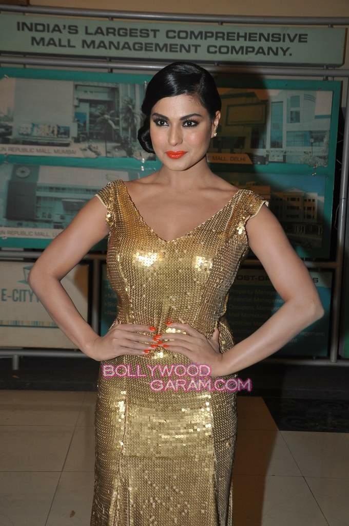 Veena Malik Supermodel-2