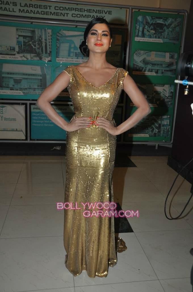 Veena Malik Supermodel