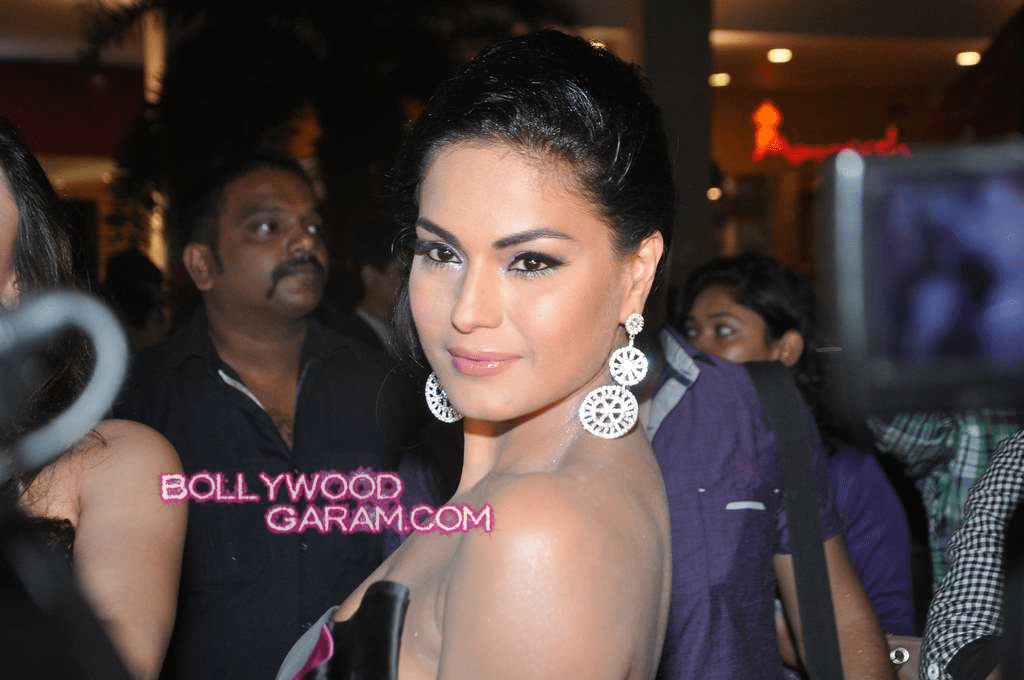 Veena Malik Denies Going Bare For Fhm Magazine Photoshoot-7320