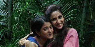 Zee TV launches Khelti Hai Zindagi Aankh Micholi