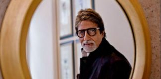 Amitabh Bachchan to be honored with Global Diversity Award