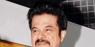 Anil Kapoor to star in Nayak: The Real Hero sequel