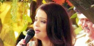 Aishwarya Rai inaugurates Kalyan Jewelers' new showroom in Surat
