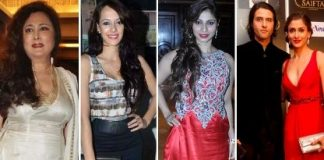 Bigg Boss 7 kicks off with contestants in Heaven and Hell