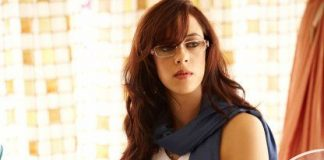 Hazel Keech narrates plight after being eliminated from Bigg Boss 7