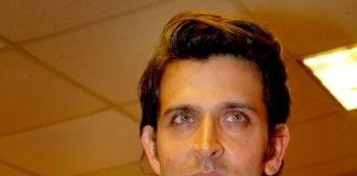 Hrithik Roshan reveals Krrish 3 was almost cancelled
