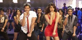 Hrithik Roshan to dance again after seven years