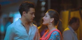 Kareena Kapoor and Imran Khan to appear in Gori Tere Pyaar Mein
