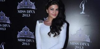 Miss Diva 2013 judges Malaika Arora, Jacqueline Fernandez and Raveena Tandon steal the show