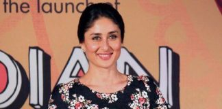 Kareena Kapoor to do special song for Saif Ali Khan's new movie