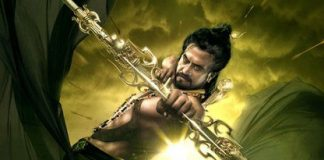 Rajinikanth's Kochadaiyaan trailer video released