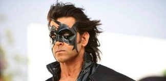 Krrish 3 makers launch Facebook emoticons for promotion
