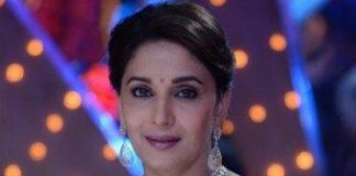 Hrithik Roshan and Madhuri Dixit to appear on Jhalak Dikhhla Jaa finale