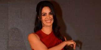 Mallika Sherawat open to fiction shows on TV