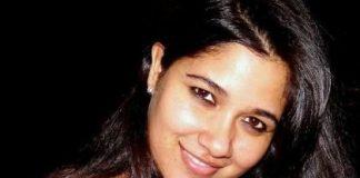 Narayani Shastri to play eunuch in Marathi flick Runh