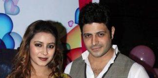 Pratyusha Banerjee files complaint against boyfriend Makrand Malhotra
