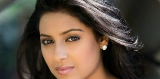 Pratyusha Banerjee gets injured on Bigg Boss 7