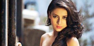 Pratyusha Banerjee's ex-boyfriend Makrand Malhotra to enter Bigg Boss 7