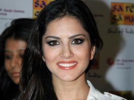 Ragini MMS 2 first teaser and photo revealed