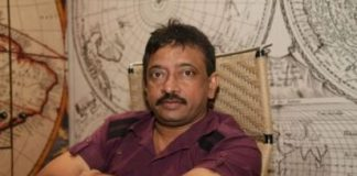 Income tax raid conducted at Ram Gopal Varma's office